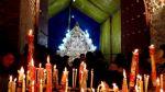 Apurímac: declaran feriado por festividad Virgen de Cocharcas - Noticias de no laborables