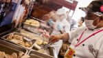 Mistura 2014: te proponemos un diverso menú para hoy - Noticias de la hermelinda