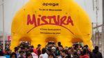 Mistura 2014: lo que tienes que saber si piensas ir a la feria - Noticias de app date lima
