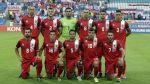 Selección de Gibraltar: Profesiones de los jugadores del equipo - Noticias de eliminatoria europea