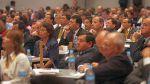 ¿Cómo formalizar el lobby en el Perú? - Noticias de pymes