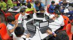 Inversionistas ingresan con fuerza al sector educación - Noticias de carlos heeren