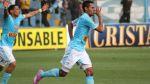 ¿Cuántos goles de tiro libre tiene Carlos Lobatón en el año? - Noticias de alódt