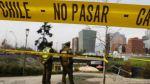Chile: Cuatro puntos clave del atentado en el Metro de Santiago - Noticias de chevrolet