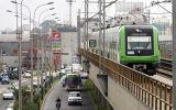 Línea 2 del Metro de Lima: Perú alista defensa para arbitraje