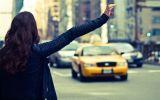 ¿Es un buen negocio tener una compañía de taxis?