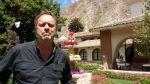 Paco Nadal descubre nuestro Perú culinario - Noticias de paco nadal