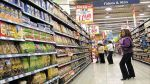 ¿Es una buena idea ahorrar comprando alimentos por caducar? - Noticias de miguel esparta