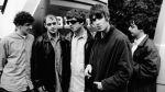 """Oasis presentó esta versión en vivo de """"Acquiesce"""" - Noticias de discos de vinilos"""