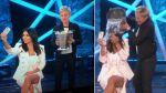 Kim Kardashian finalmente se sumó al Ice Bucket Challenge - Noticias de kim kardashian