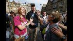 Cinco claves para saber por qué Escocia quiere su independencia - Noticias de personas exitosas