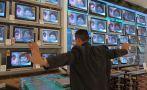 Televisores digitales solo cuestan US$3 más que los analógicos