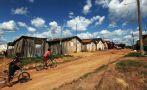 Cepal: Latinoamérica debe fortalecer sus programas sociales