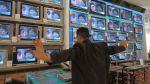 Televisores en venta indicarán su compatibilidad con tv digital - Noticias de imagen satelital