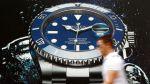 ¿Por qué los relojeros suizos no le temen al Apple Watch? - Noticias de nick hayek