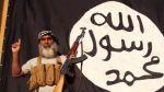 Lo que hay detrás de los saludos del Estado Islámico - Noticias de revista para adultos