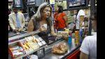 Venezuela: precios de los alimentos subieron en 98% en un año - Noticias de canasta familiar