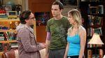 """""""The Big Bang Theory"""": 5 cosas que verás en la nueva temporada - Noticias de sheldon"""