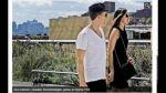 Schweinsteiger fue visto de la mano con tenista Ana Ivanovic - Noticias de sarah brandner