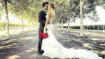 Luis Fonsi se volvió a casar - Noticias de farándula internacional