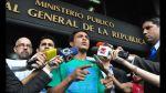 ¿Por qué Colombia expulsó a dos estudiantes venezolanos? - Noticias de venezuela 2013