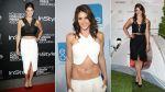 Las estrellas femeninas que brillaron en el Festival de Toronto - Noticias de kate beckinsale