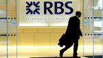 Bancos amenazan con dejar Escocia si se vota por independencia - Noticias de john carney