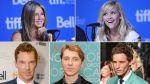 Oscar 2015: Ellos ya se perfilan como posibles nominados - Noticias de daniel cambridge