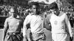Cubillas integra lista de las 15 glorias vivientes del fútbol - Noticias de selección peruana
