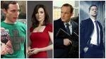 ¿Qué series se estrenan en EE.UU. en estas semanas? - Noticias de sheldon