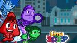 PLAM 2035 lanzó videojuego para mejorar a la Lima del futuro - Noticias de metropolitano lima