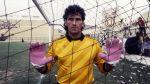 Ibáñez, Balerio, Quiroga, Zoff y más: de arqueros a técnicos - Noticias de selección peruana