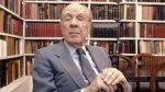 ¿Es Jorge Luis Borges el escritor más importante del siglo XX? - Noticias de joseph conrad