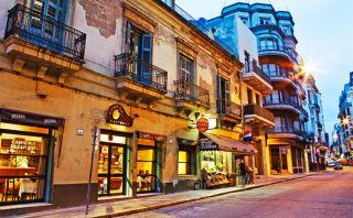 Cinco destinos que no puedes dejar de visitar si vas a Uruguay