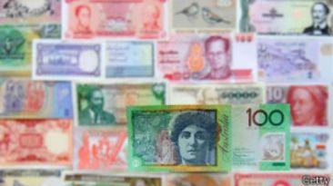 El futuro de la economía en América Latina, según expertos