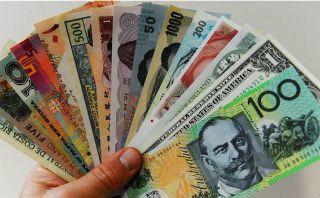 Economía mundial: Crecimiento con incertidumbre política