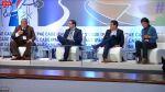 ¿Qué hacer para que el crecimiento no se detenga? - Noticias de alvaro valdez director