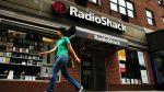 ¿La crisis de RadioShack en EE.UU. afecta a la operación local? - Noticias de radioshack