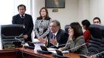 """""""Choferes del Callao intentaron atropellar a los inspectores"""" - Noticias de multa"""