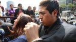 Arenas culpa de nuevo a Fernanda Lora del asesinato de su madre - Noticias de jesus lora