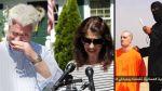 Los Foley: EE.UU. no nos dejó pagar el rescate por nuestro hijo - Noticias de asesinatos en el mundo