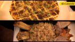 'Chaufarroncito', la sensación del mundo oriental de Mistura - Noticias de cocina japonesa