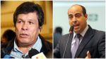 "Congresistas vinculados a red Orellana no serán ""investigados"" - Noticias de poder legislativo"