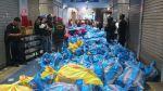 Policía incautó cientos de DVD piratas en Polvos Azules - Noticias de legal saldana