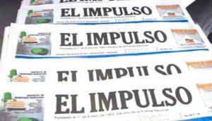 Editorial: Venezuela se ahoga