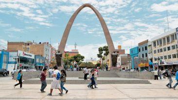 Falta de agua potable es el mayor problema a resolver en Tacna