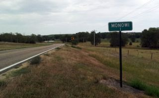 Monowi: El único lugar con un solo habitante en Estados Unidos