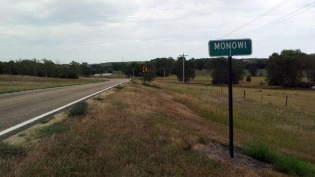 Monowi: La única ciudad con un solo habitante en Estados Unidos