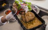 Perú al plato: ellos destacaron en Mistura