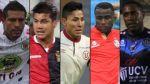 La tabla de posiciones tras la segunda fecha del Clausura - Noticias de
